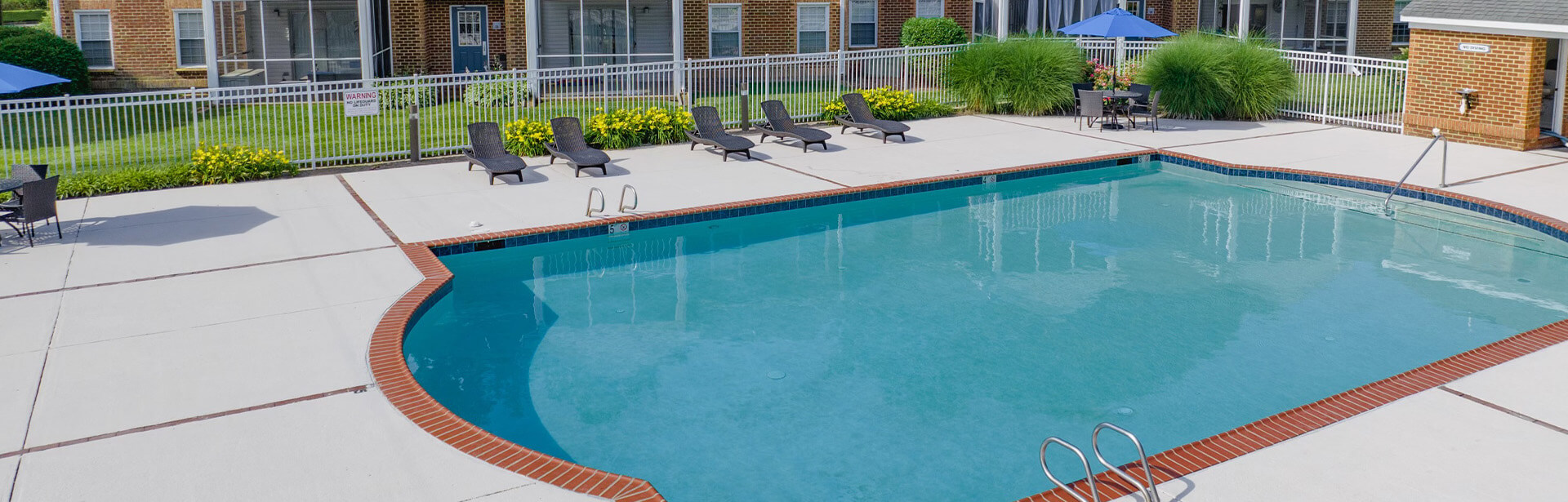 Rose Hall Apartments Apartment Homes In Virginia Beach Va 3 Bedroom Houses For Rent